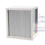 Clear Room Air Filter (7)