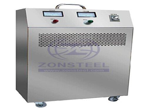 Commercial Ozone Generator 2