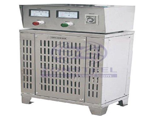 Commercial Ozone Generator 3