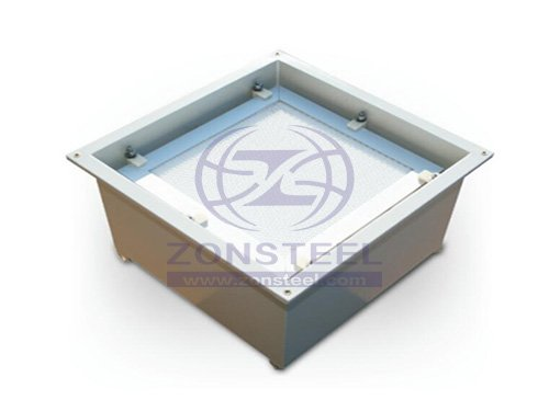 Hepa Box 3