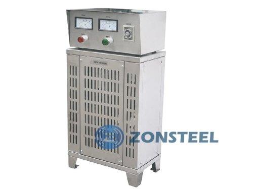 Commercial Ozone Generator
