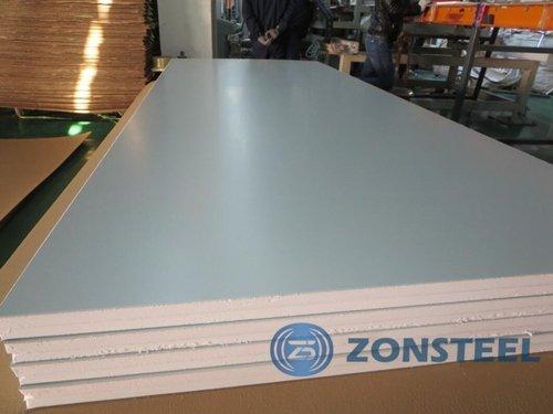 Duct Panel