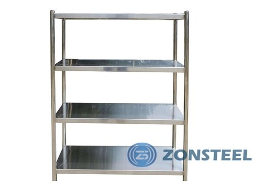 Cleanroom Furniture - Clean Room Equipment -Clean Room Shelving