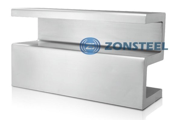 Clean Room Benches Solid Stainless Steel