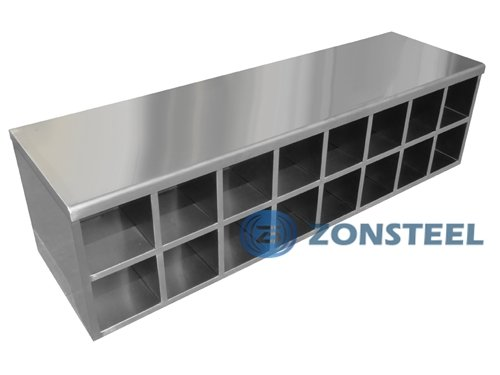 Cleanroom Furniture - Clean Room Equipment -Clean Room Benches
