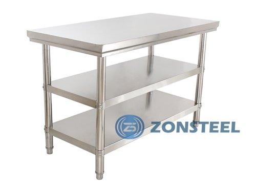 Cleanroom Furniture - Clean Room Equipment - Clean Room Shelving